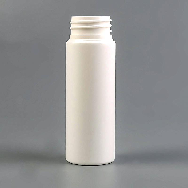 医用级别喷雾瓶